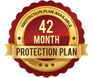protection0plan-badge-badge